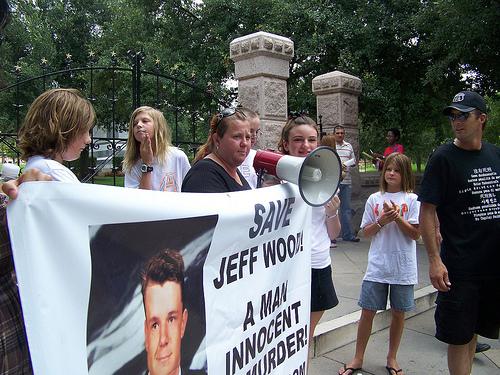 jeffwoodfamily